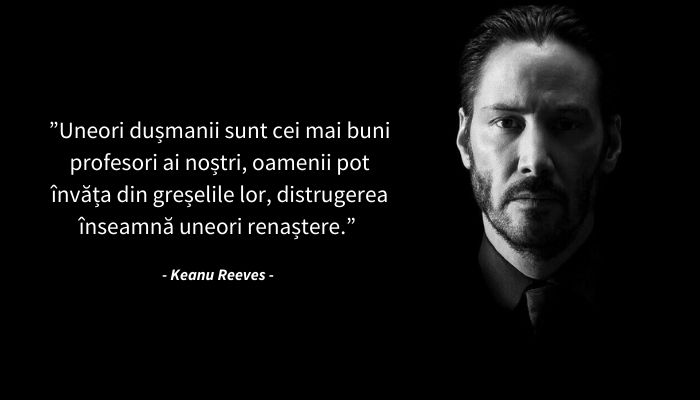 citate-keanu-reeves